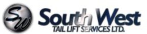 South West Tail Lift Services Ltd